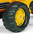 CAT_Kid_Tractor_Wheel