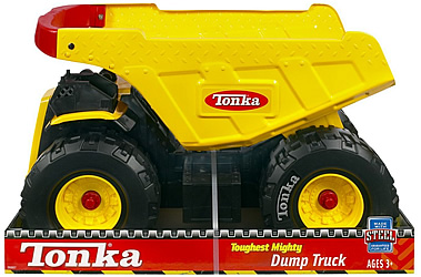 Tonka-Toughest-Mighty-Truck-Box