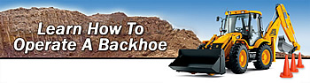 how-to-operate-backhoe_s