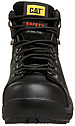 Caterpillar-Mens-Hydraulic-Mid-Cut-Steel-Toe-Boot-2