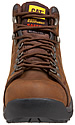 Caterpillar-Mens-Hydraulic-Mid-Cut-Steel-Toe-Boot-3