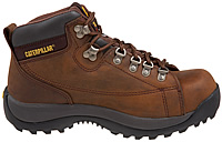 Caterpillar-Mens-Hydraulic-Mid-Cut-Steel-Toe-Boot-5