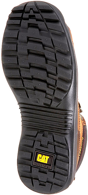 Caterpillar-Mens-Hydraulic-Mid-Cut-Steel-Toe-Boot-Sole-1