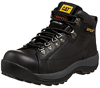 Caterpillar_Mens_Hydraulic_Mid_Cut_Steel_Toe_Boot-1