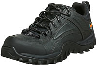 timberland pro series steel toe work boots