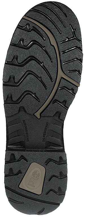 timberland pro series titan safety toe