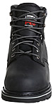 timberland-pro-pitboss-work-boot-black
