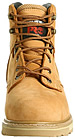 timberland-pro-pitboss-work-boot-wheat